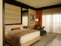 The Ritz-Carlton Abu Dhabi - bedroom1