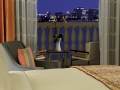 The Ritz-Carlton Abu Dhabi - view