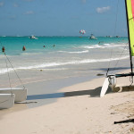 Best all inclusive family resorts in the Caribbean