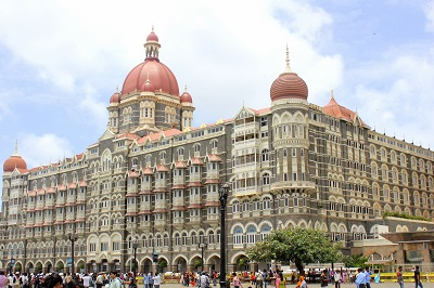 Taj_Mahal_Palace_Towers,_Mumbai_India