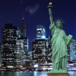 new-york-13-exterior-night-04