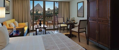 Mena House Hotel, Cairo2-resized
