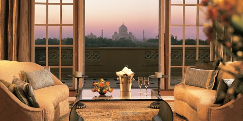 kohinoor-suite-living-room-balcony-resized